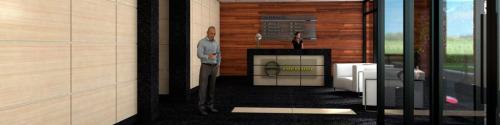 lobby-corporativo-central-1024x256